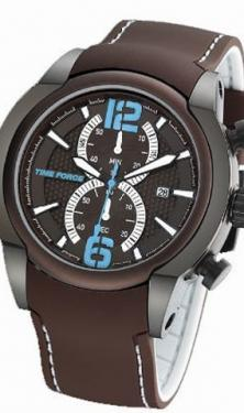 RELOJ TIME FORCE TF4183M14